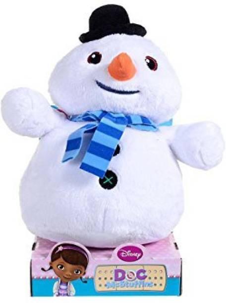3fd1d935a9f3 Doc Mcstuffins Soft Toys - Buy Doc Mcstuffins Soft Toys Online at ...