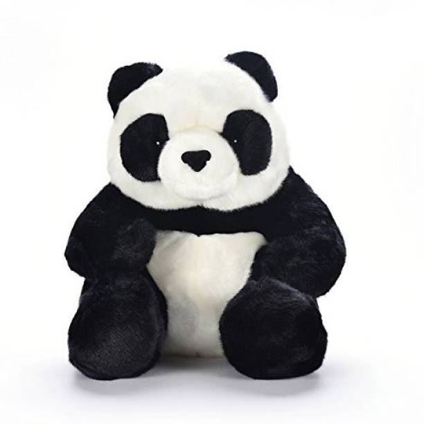 Lazada Soft Toys Buy Lazada Soft Toys Online At Best Prices In