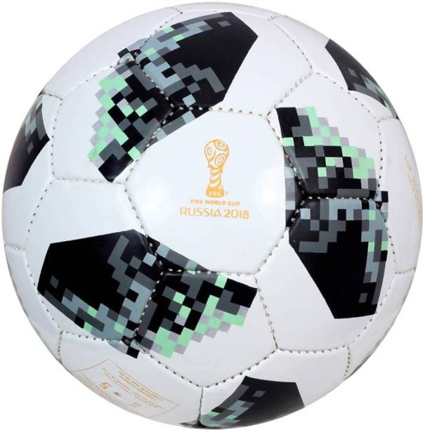 Kipsta Football - Buy Kipsta Football Online at Best Prices In India ... 3de6861b6