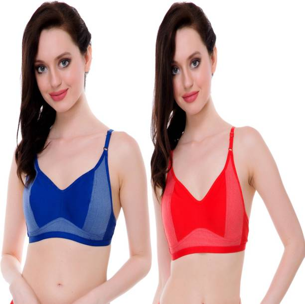 e38948e8be0d3 Nc Bras - Buy Nc Bras Online at Best Prices In India
