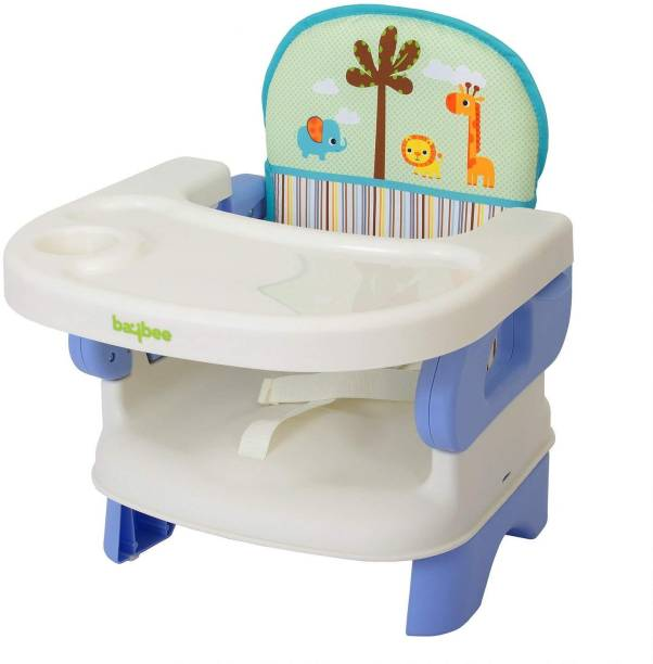 Admirable Baby Chairs Buy Baby High Chairs Online In India At Best Inzonedesignstudio Interior Chair Design Inzonedesignstudiocom