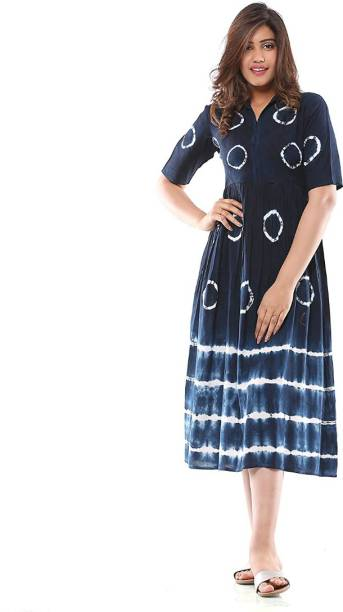 4a44142811007c Everyday Kurtas Under 699 Dresses - Buy Everyday Kurtas Under 699 ...
