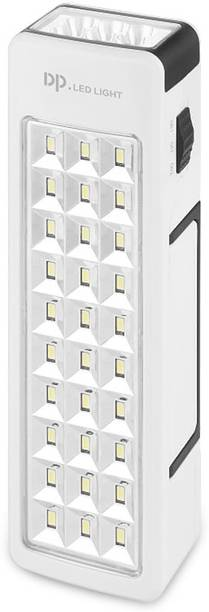DP led LED-7076 Torch Emergency Light