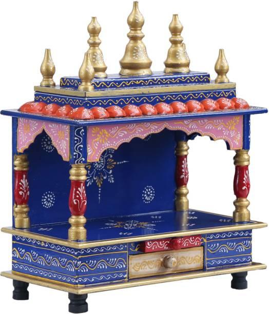 fc324fb80 Kids Rakhi Pooja Mandir Home Temple - Buy Kids Rakhi Pooja Mandir ...