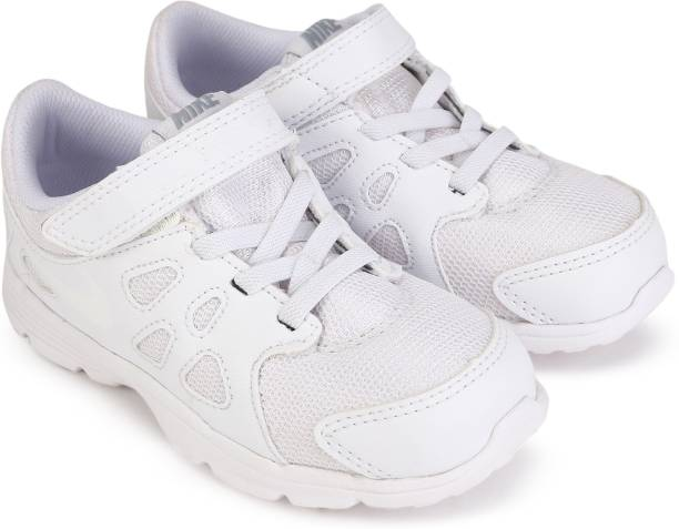 f0a8dd2e051e Nike Kwazi Shoes - Buy Nike Kwazi Shoes online at Best Prices in ...