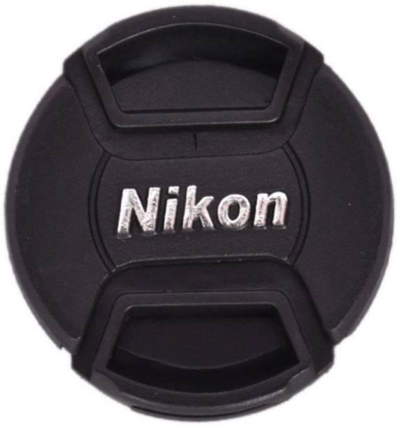 BOOSTY 67mm For nikon Front Lens Cap  Lens Cap