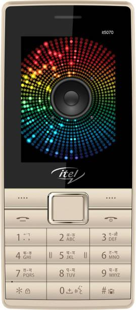 Itel Accessories for Mobile  Buy Genuine Mobiles Accessories