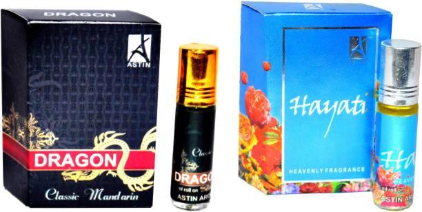f3ea338f5 Astin Fragrances - Buy Astin Fragrances Online at Best Prices In ...