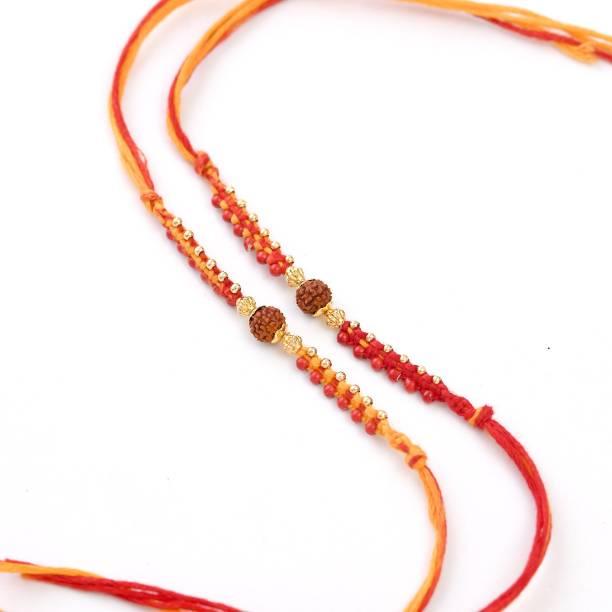 Amisha Handicraft Home Decor Buy Amisha Handicraft Home Decor