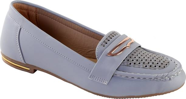 6613d708642 Catbird Loafers - Buy Catbird Loafers Online at Best Prices In India ...