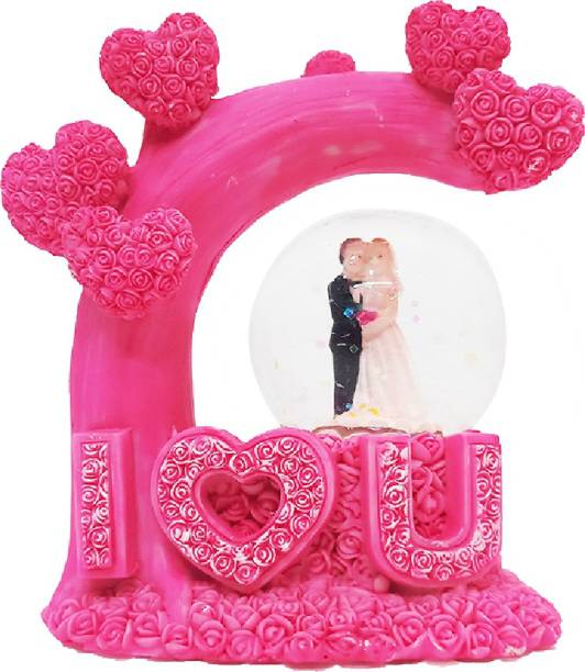 Couples Showpiece Buy Couples Showpiece Online At Best Prices In
