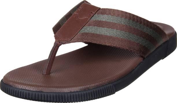 61848d39ff1b Clarks Slippers Flip Flops - Buy Clarks Slippers Flip Flops Online ...