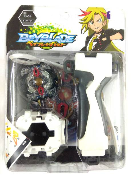 Beyblade Toys - Buy Beyblade Toys Online at Best Prices in