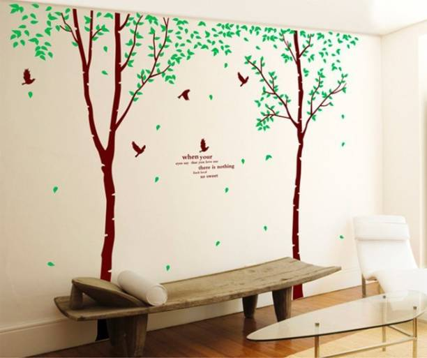 print india enterprise wall decals stickers - buy print india