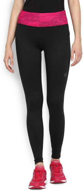 3d36c42e9abca Stripes Tights - Buy Stripes Tights Online at Best Prices In India ...