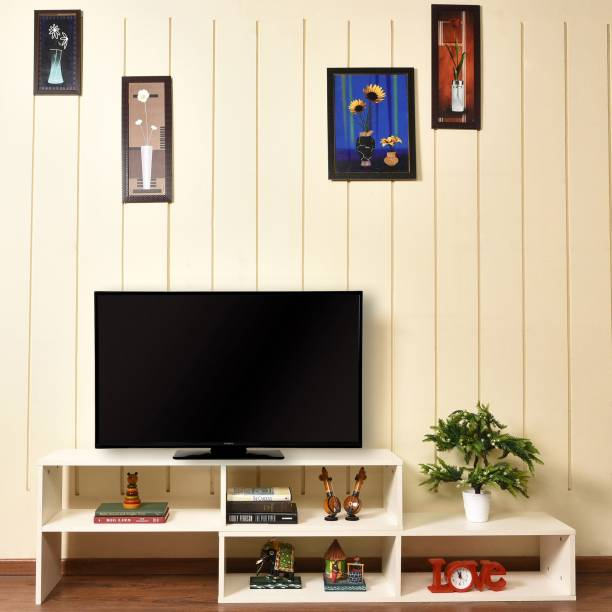Excellent Tv Units And Cabinets Designs Choose Tv Stand Online Up Download Free Architecture Designs Scobabritishbridgeorg