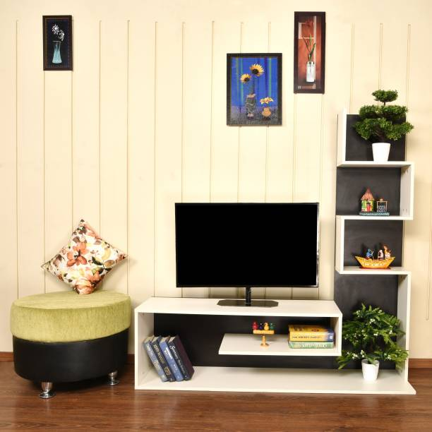 Tv Units And Cabinets Designs À¤Ÿ À¤µ À¤• À¤¬ À¤¨ À¤Ÿ Buy Tv Stand Tv Table Online From Rs 2490 On Online In India Flipkart Com