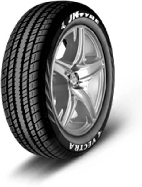 Jk Tyre Vectra  Wheeler Tyre