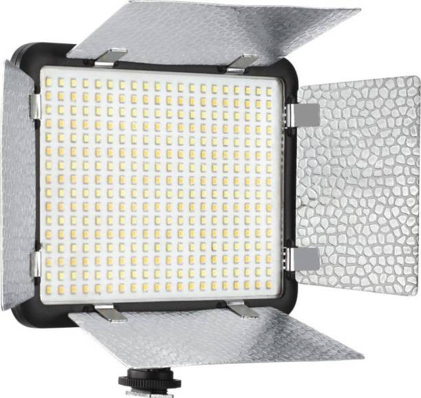 Buy Lights Online India In Best Prices Led At vOm0wN8n