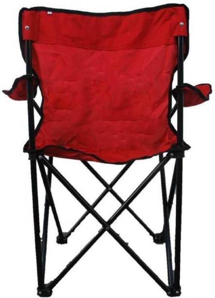 Swell Outdoor Chairs Buy Lawn Chairs Garden Chairs Online At Uwap Interior Chair Design Uwaporg