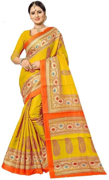 e4bf63ee05 Wedding Silk Sarees - Buy Wedding Silk Sarees online at Best Prices ...