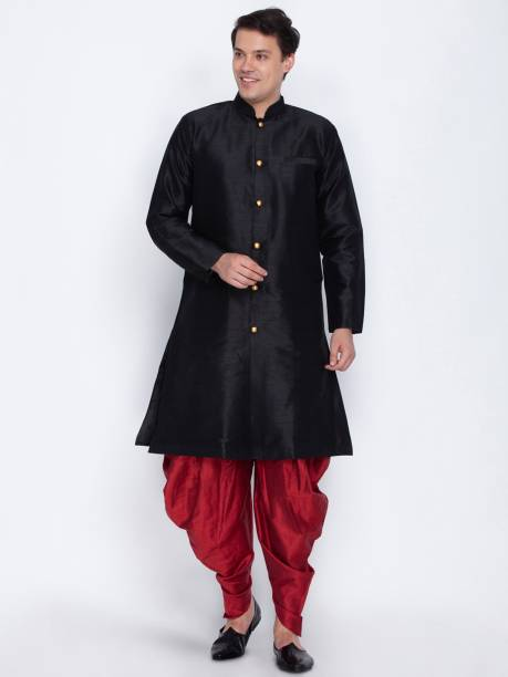 Sherwani (शेरवानी) For Men- Buy Wedding Sherwani Suits Kurta ... 5c166bbafb6