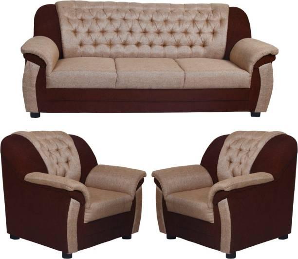 Groovy Fiber Sofa Sets Online With Best Offers On Flipkart Download Free Architecture Designs Rallybritishbridgeorg