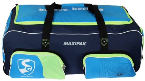 8c06aa84d173 Cricket Bags - Buy Cricket Bags Online at Best Prices In India ...