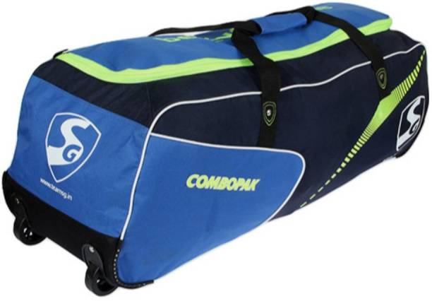 Capital Traders Cricket Bags - Buy Capital Traders Cricket Bags ... 94d181d6eeeb5