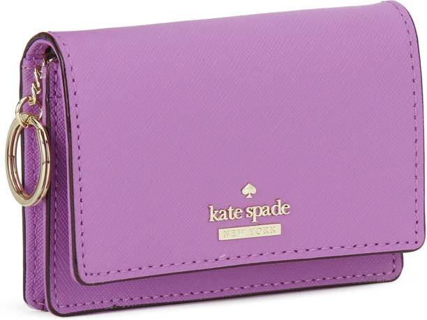 8787045d7 Kate Spade Bags Wallets Belts - Buy Kate Spade Bags Wallets Belts ...