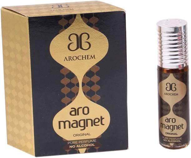 AROCHEM Aro Magnet Original Floral Attar