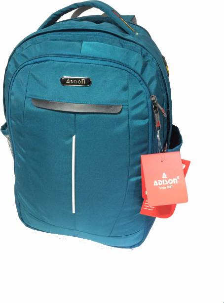 Adison Backpacks - Buy Adison Backpacks Online at Best Prices In ... 55bb85144f514
