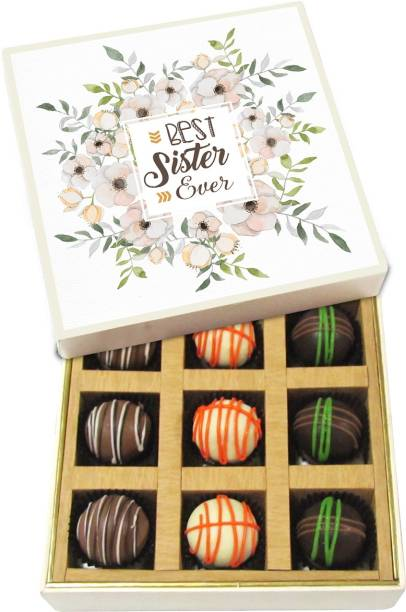 cd102d9175f9b Luvit Chocolates - Buy Luvit Chocolates Online at Best Prices In ...