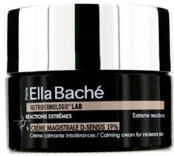 e6af8749bde7 Ella Bache Nutridermologie Magistral Cream D-Sensis 19% 50Ml 1.69Oz