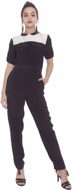 e429fa2564ca Uptownie Lite Jumpsuits - Buy Uptownie Lite Jumpsuits Online at Best ...