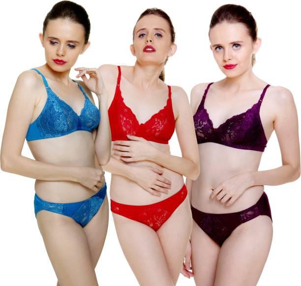 131c98582a Midis Lingerie Sleep Swimwear - Buy Midis Lingerie Sleep Swimwear ...