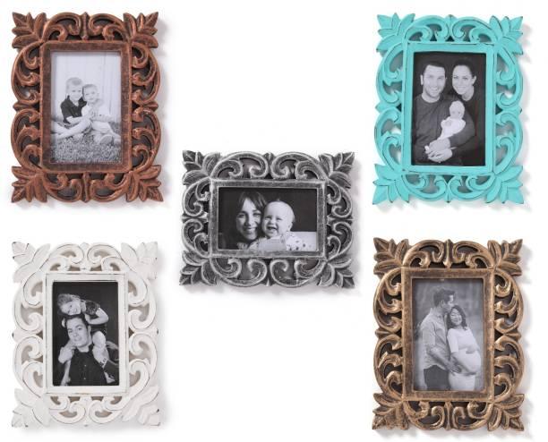 Yatha Wall Photo Frames - Buy Yatha Wall Photo Frames Online at Best ...