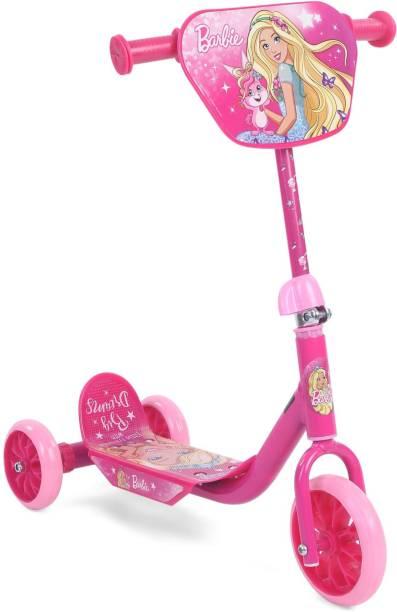 bc9eade2ee1 Barbie Dolls  Buy Barbie Dolls Online at Best Prices In India ...