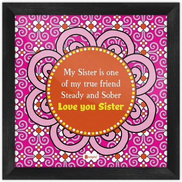 018388c0c Birthday Gifts - Buy Birthday Gifts Online at India s Best Online ...