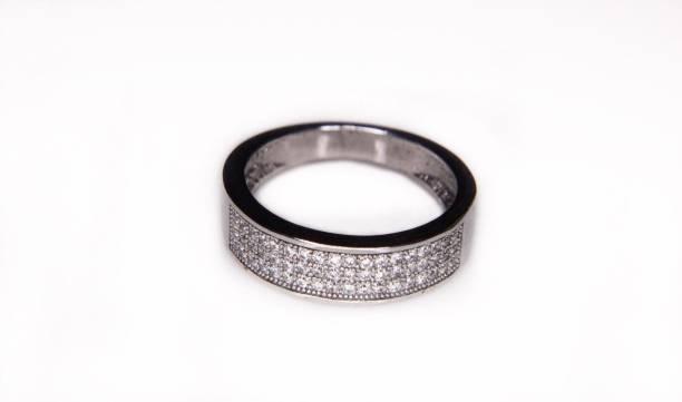 ebb90eee29d80 Diamond Khazana Jewellery - Buy Diamond Khazana Jewellery Online at ...