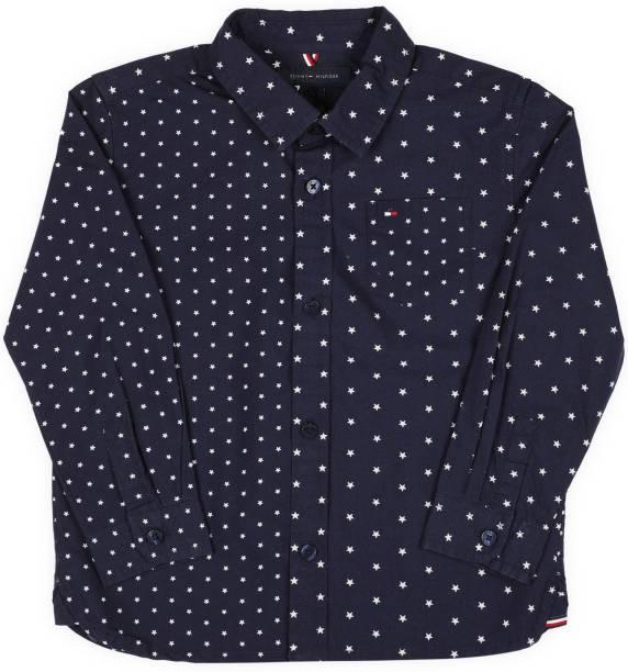 27f43872ca7 Tommy Hilfiger Kids Clothing - Buy Tommy Hilfiger Kids Clothing ...