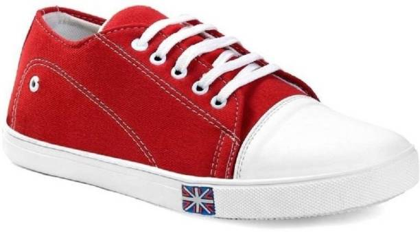 bba39ff4b Redcraft Footwear - Buy Redcraft Footwear Online at Best Prices in ...