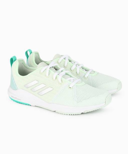 8edc14d3b13 Adidas Womens Sports Shoes - Buy Adidas Sports Shoes For Women ...