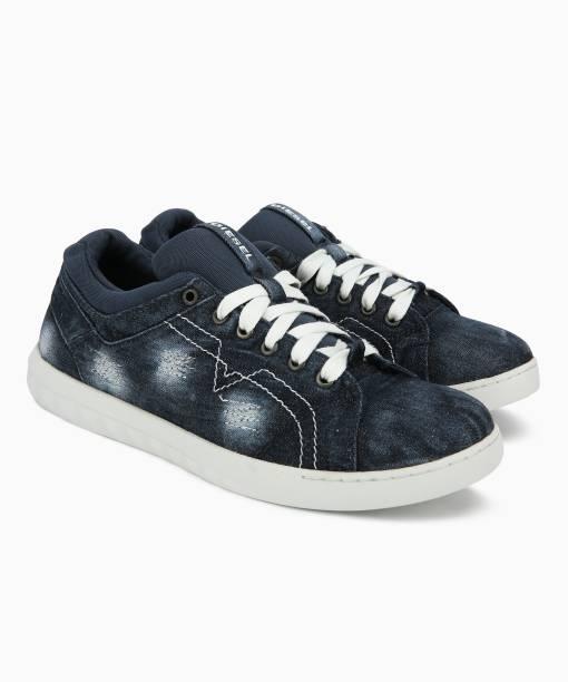 2315973323 Diesel Casual Shoes - Buy Diesel Casual Shoes Online at Best Prices ...