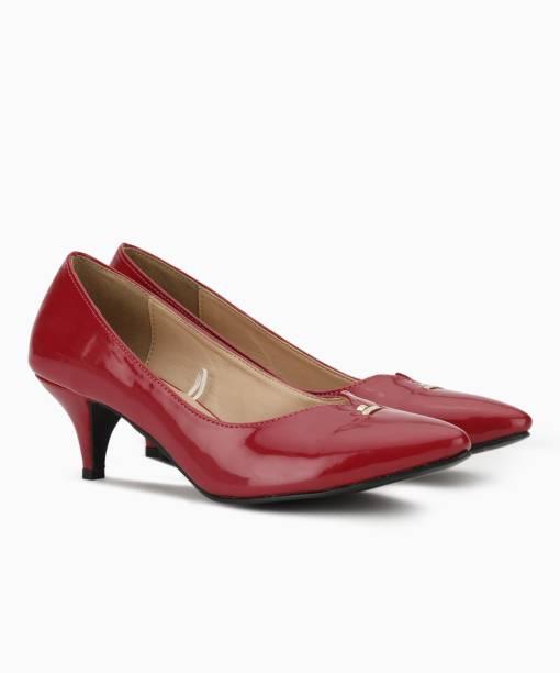 f1535025d1e Lavie Womens Footwear - Buy Lavie Womens Footwear Online at Best ...