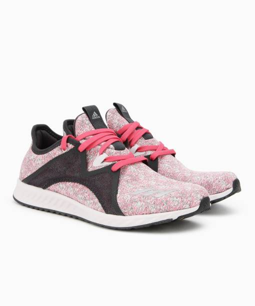 ADIDAS EDGE LUX 2 W Running Shoes For Women 2b7fb9e16