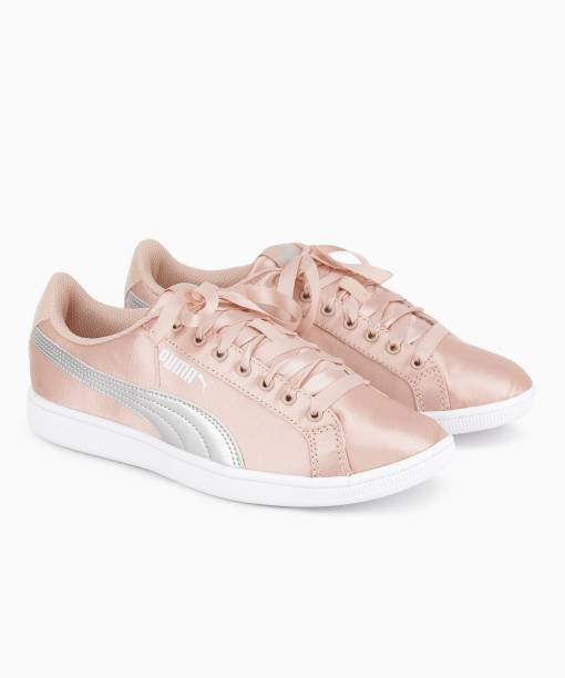 2d352e16b85 Price -- High to Low. Newest First. Puma Puma Vikky EP Sneakers For Women