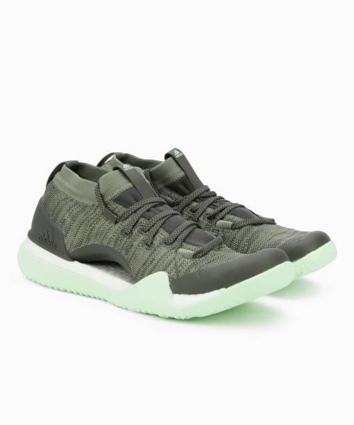 super cute bc491 5788c ADIDAS PUREBOOST X TRAINER 3.0 Training  Gym Shoes For Women