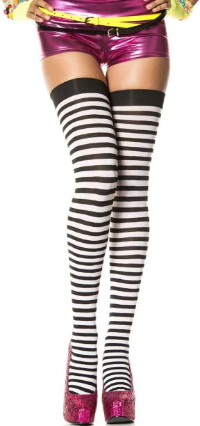 e4fbb30b310 Gopalvilla Stockings - Buy Gopalvilla Stockings Online at Best ...