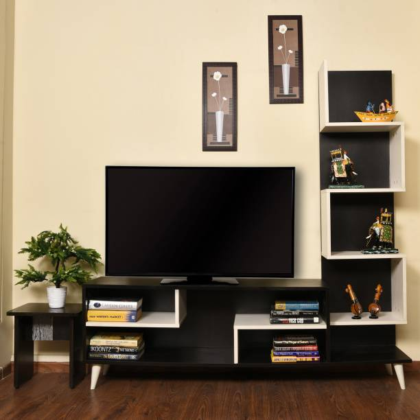 Tv Units And Cabinets Choose Tv Stand Online At Discounted Prices